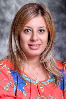 Koordinator Centra za međunarodnu saradnju