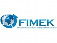 Obaveštenje Fimeka - dva gostujuća predavanja