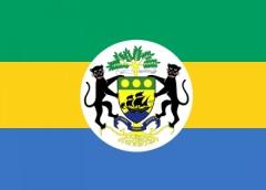 FIMEK u poseti Republici Gabon