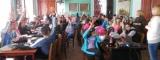 Predstavnici FIMEK-a predstavili studijski program Ekologija u Poljoprivrednoj školi sa domom učenika u Futogu