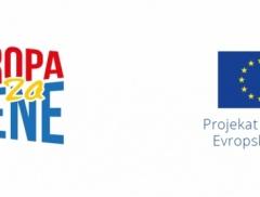 """""""Kroz debatu do znanja"""" Kampanja podizanja svesti o procesu pridruživanja Srbije EU poglavlje 11"""