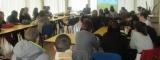 Maturanti u Vršcu i Alibunaru upoznati sa mogućnostima koje pruža FIMEK