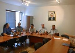 Fakultet za ekonomiju i inženjerski menadžment u Novom Sadu i MikroTik kompanija pokreću zajedničku saradnju