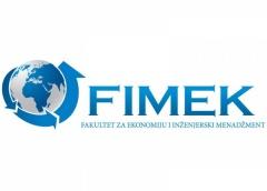 Potpisan ugovor sa Grupa Zastava vozila