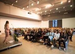 FIMEK jedan od partnera Erasmus + programu