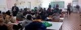 Srednje škole Sremske Mitrovice tradicionalno ugostile FIMEK