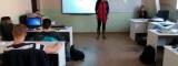 Računarskoj gimnaziji SMART u Novom Sadu predstavljen studijski program INFORMATIKA