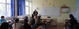 """Maturanti srednjih škola u Somboru i Apatinu dobili odgovor na pitanje """"Šta dalje?"""""""