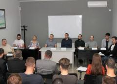 Javna debata – Kako odgovoriti na stvarne potrebe tržišta rada u oblasti IKT-a?