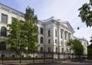 Potpisan sporazum o saradnji sa Sankt-Peterburškim državnim Politehničkim Univerzitetom