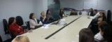 Studenti Fimeka na praksi u Komercijalnoj banci