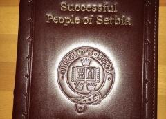 Prof. dr Dragan Soleša među 2000 najuspešnijih ljudi Srbije